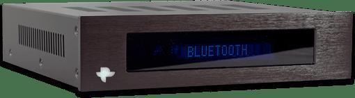 Totem Acoustic Kin Amp Amplificateur Intégré Couleur Noir