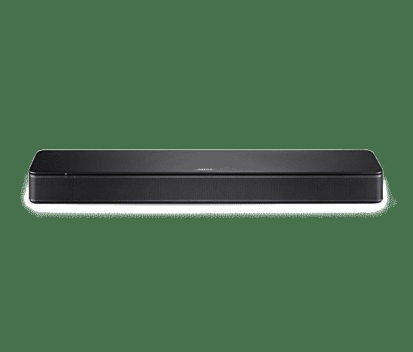 Bose Barre de son Bluetooth