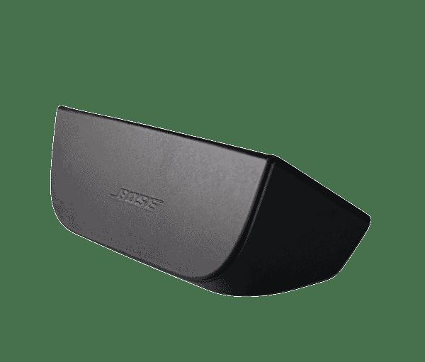 Bose Lunettes de soleil audio angulaires Bluetooth Frames Alto Classic