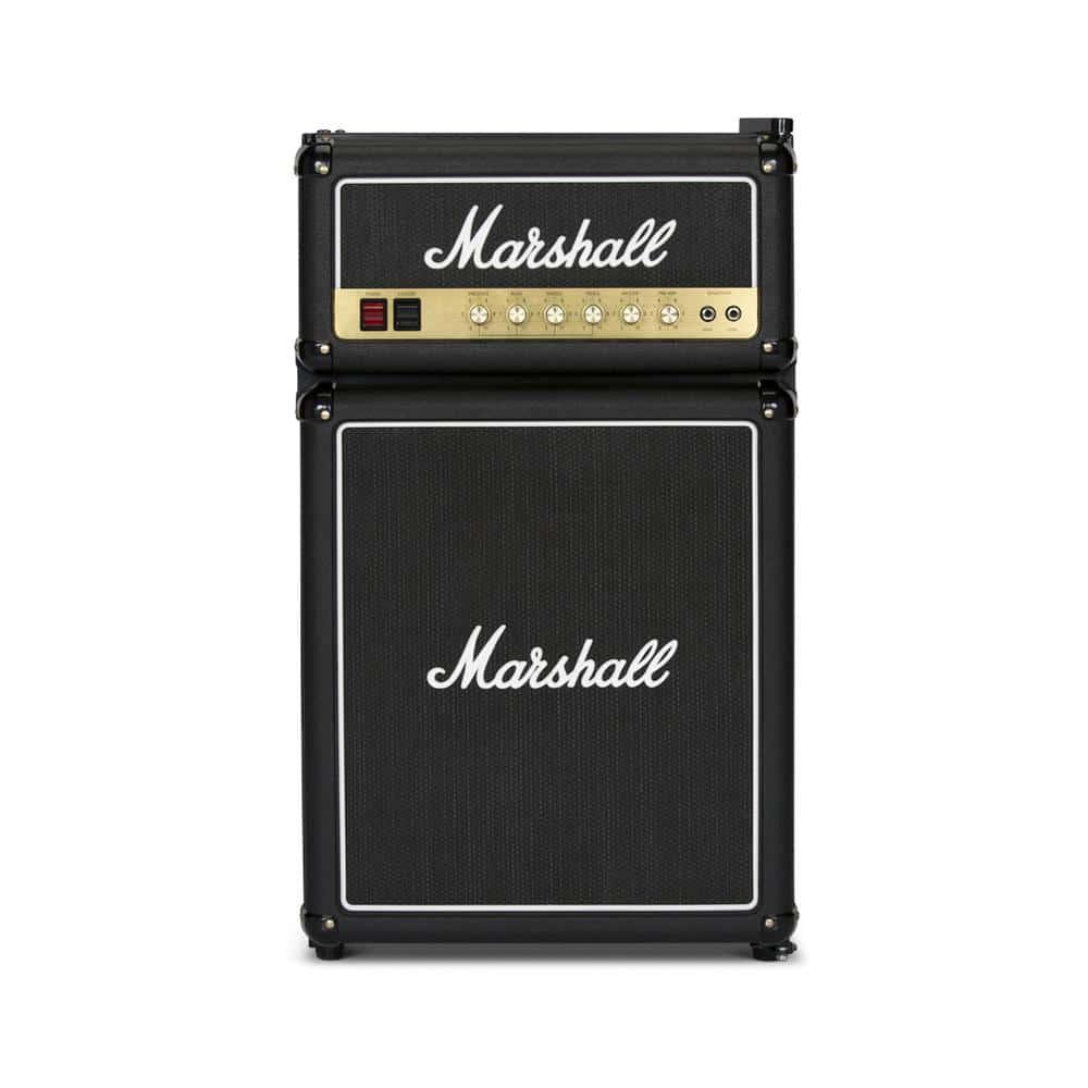 MARSHALL MF3.2