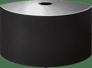 Technics OTTAVA S Système Audio Sans Fil Noir (SC-C30)