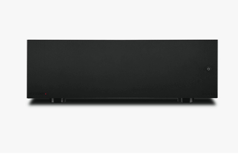 Audiolab 8300 XP Amplificateur de puissance 2 canaux