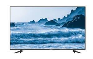 SEIKI Ultra HD Téléviseur Intelligent de 55 po (SC-55UK700N)