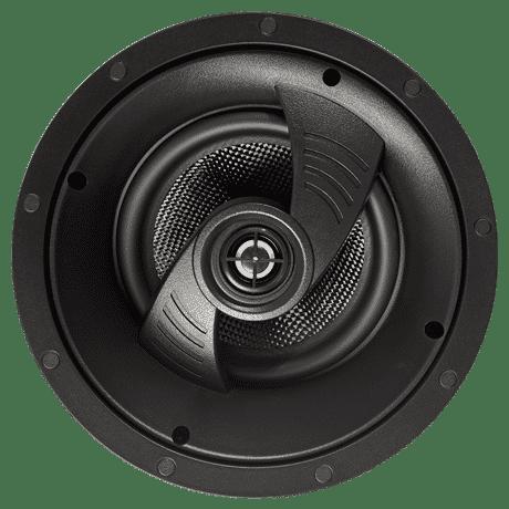 Totem Acoustic Kin AIC6 Haut-Parleur Encastrable Plafond (Paire)