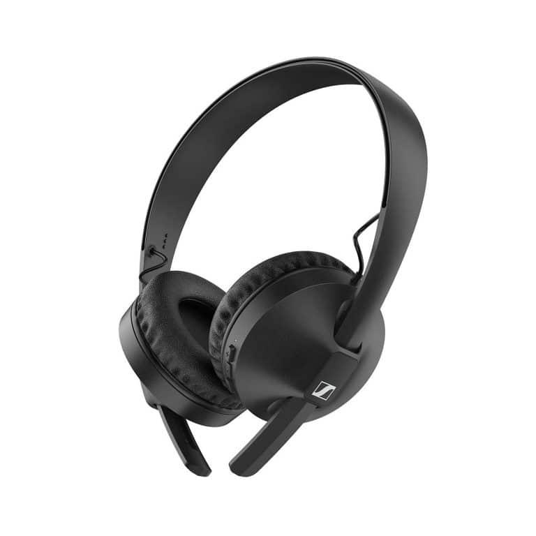 Sennheiser Casque d'Écoute Bluetooth (HD250BT)