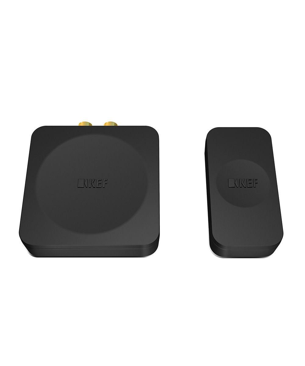 Kef KW1 Kit d'Adaptateur de Caisson de Basses sans Fil